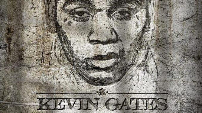 678x381 Kevin Gates Calls On Pnb Rock For Beautiful Scars