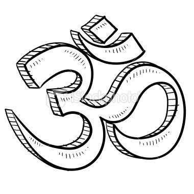 380x380 Best 100 Symboles Ideas On Symbols, Lotus Flowers