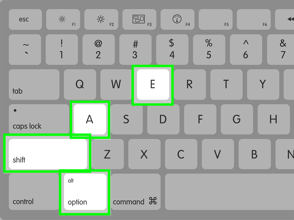 Keyboard Symbol Drawing At Getdrawings Free For Personal Use