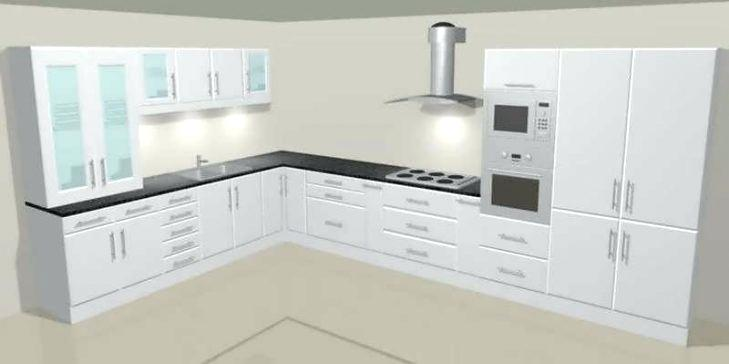 729x364 Kitchen Furniture Design Software Cabinet Drawing Software Kitchen