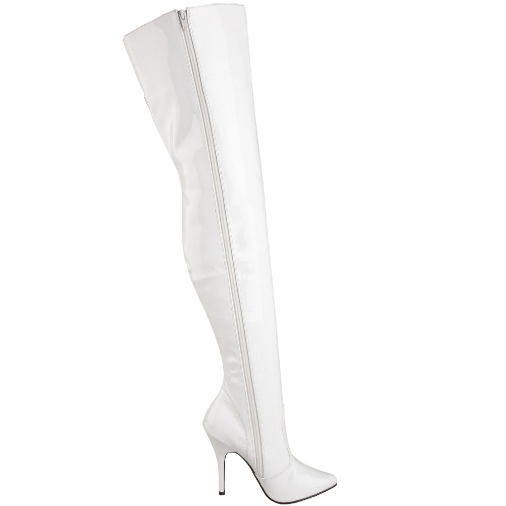 1000x1000 Collection Of Knee High Boots Drawing High Quality, Free