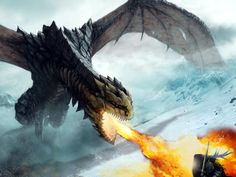 236x177 Knights Fighting Dragons Drawings Dragon Fighting Knight