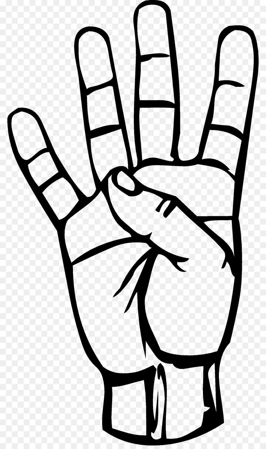 900x1520 American Sign Language Baby Sign Language Korean Sign Language
