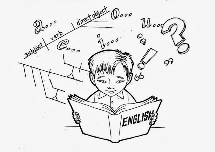 750x531 The Importance Of English Language The Importance Of English Language