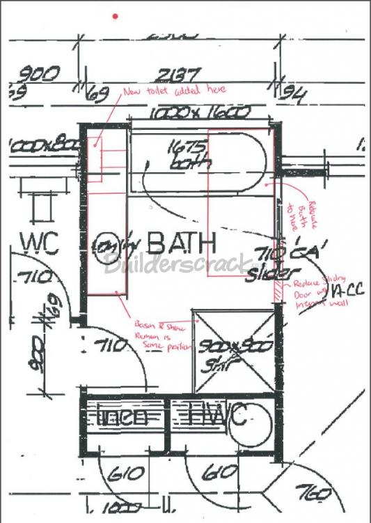 Layout Drawing At Getdrawings Com