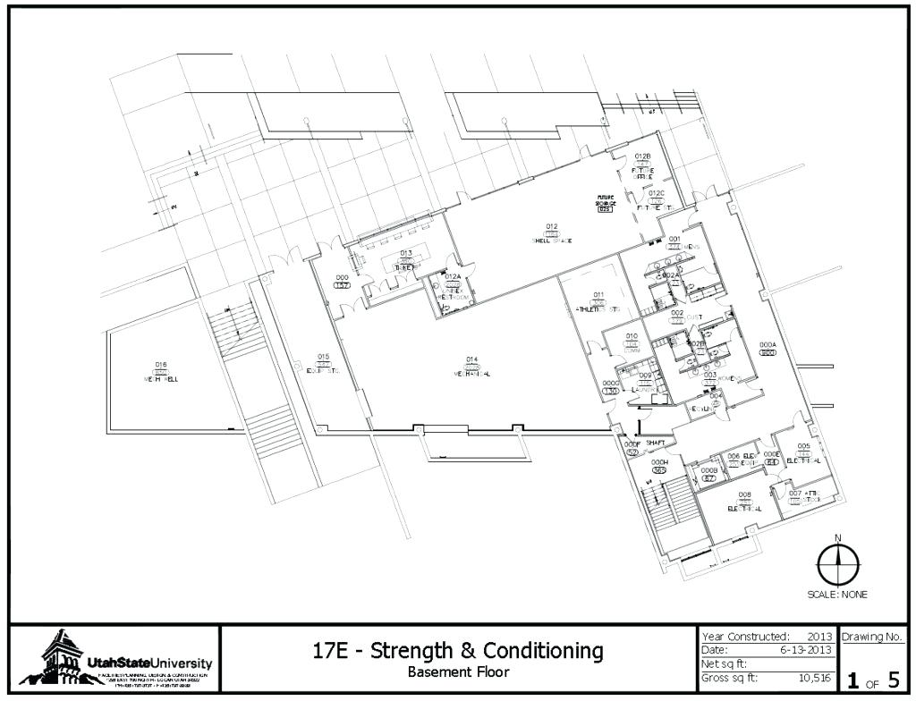 1024x784 Template Floor Layout Template Picture Of Creating Basic Plans