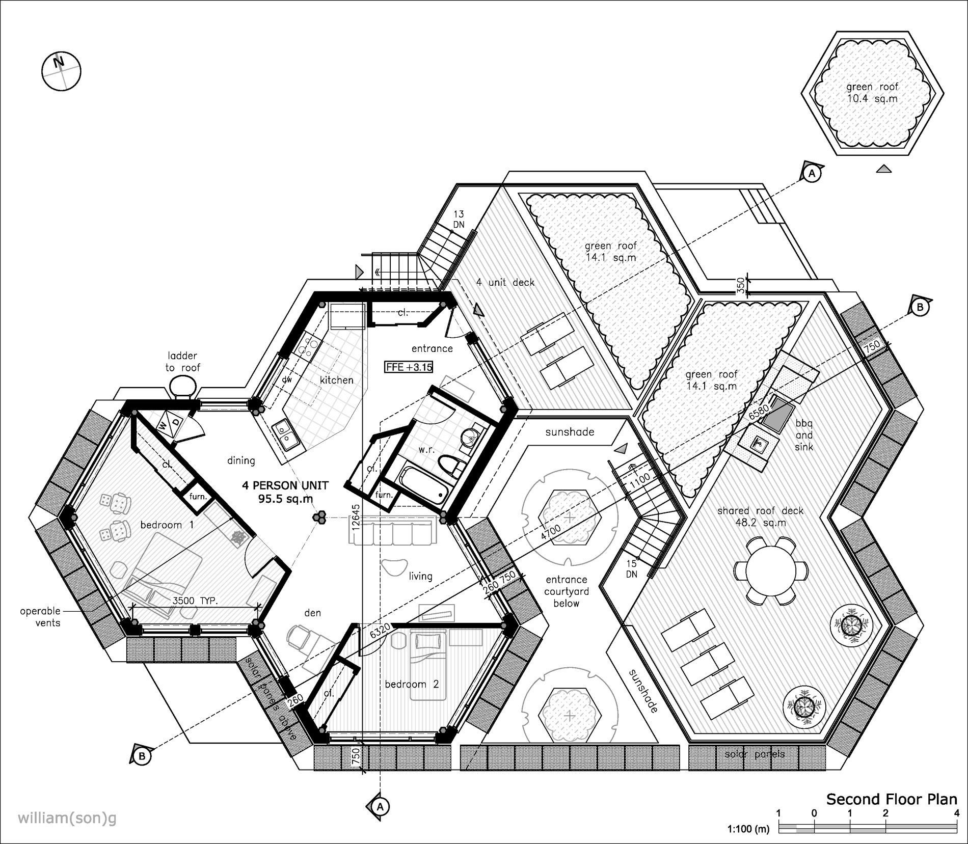 1900x1657 Automotive Shop Layout Plans Fresh Escalator Floor Plan Draw Your