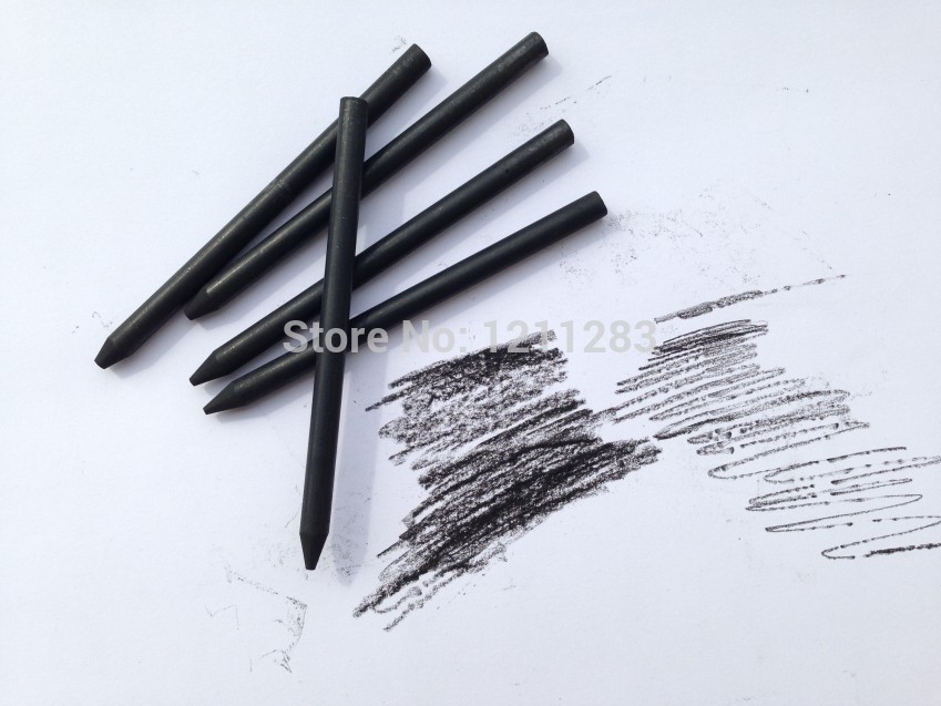 849x637 Pictures Drawing Pencil Lead,