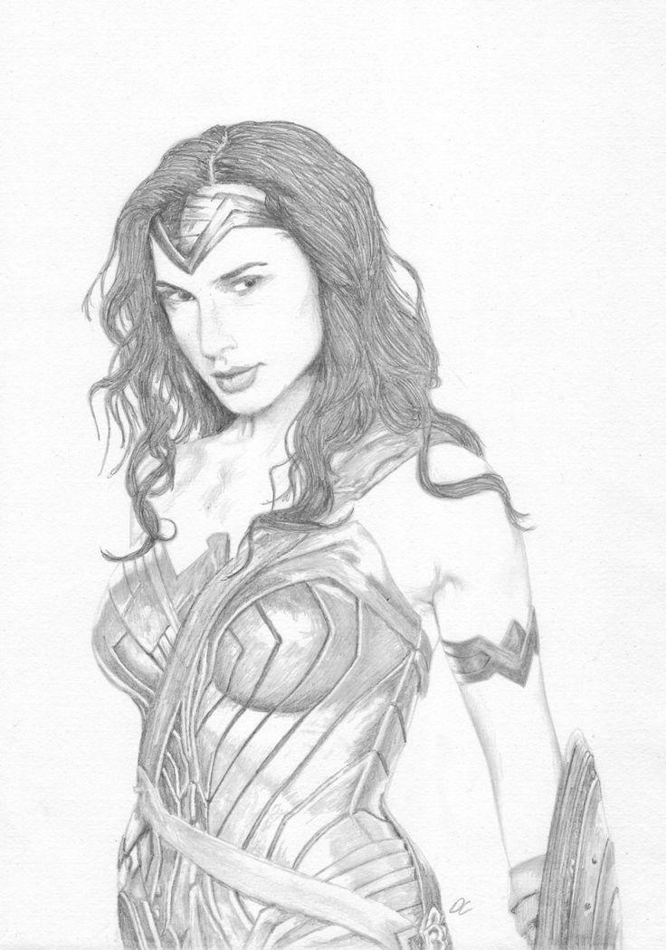 736x1050 Best 26 My Sketching Art Ideas On Sketches, Sketching