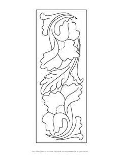 236x305 Pin By Sergey Paramonov On Sheridan Patterns Tool