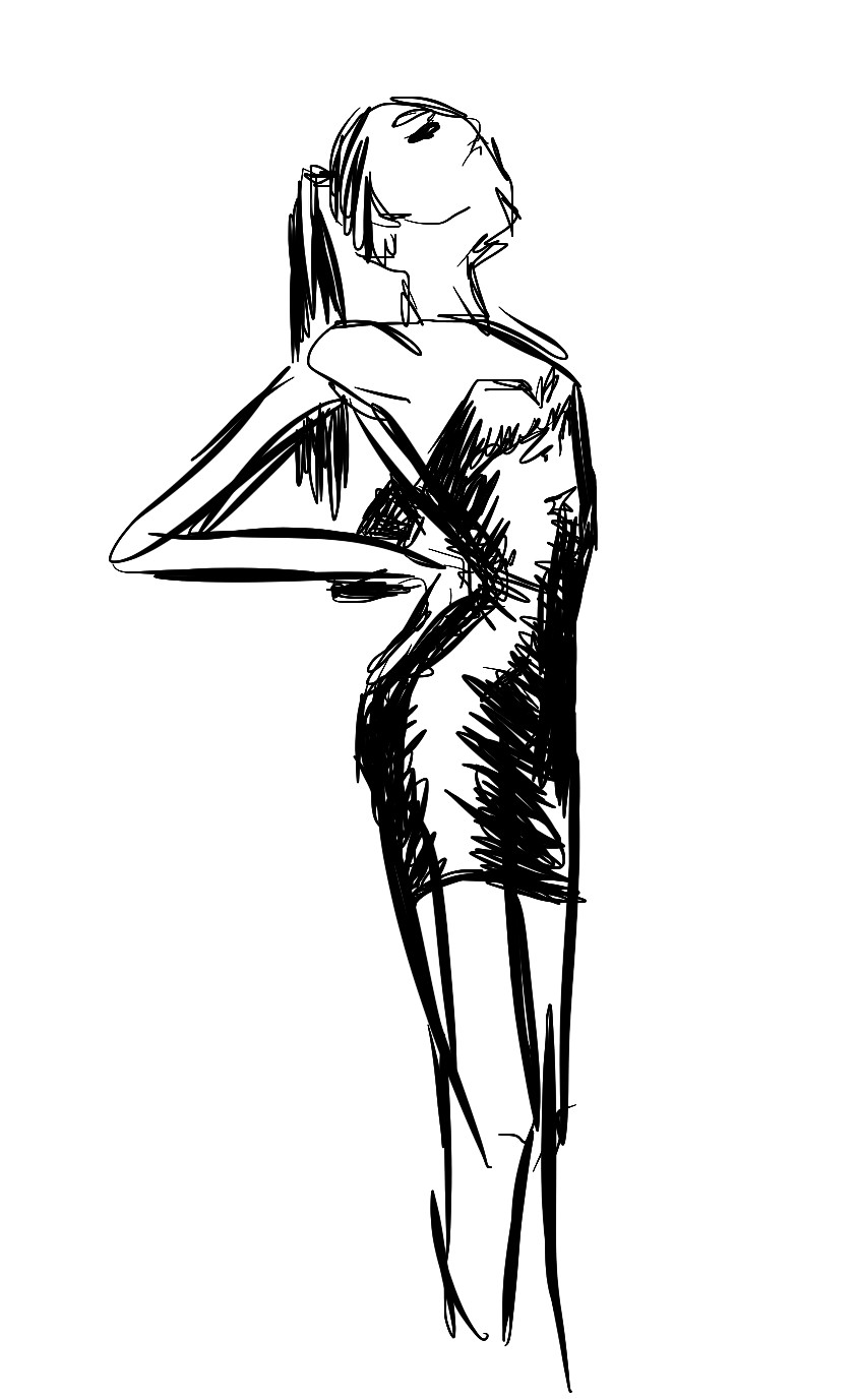 844x1377 Sketch L(Eather)bd She Wears