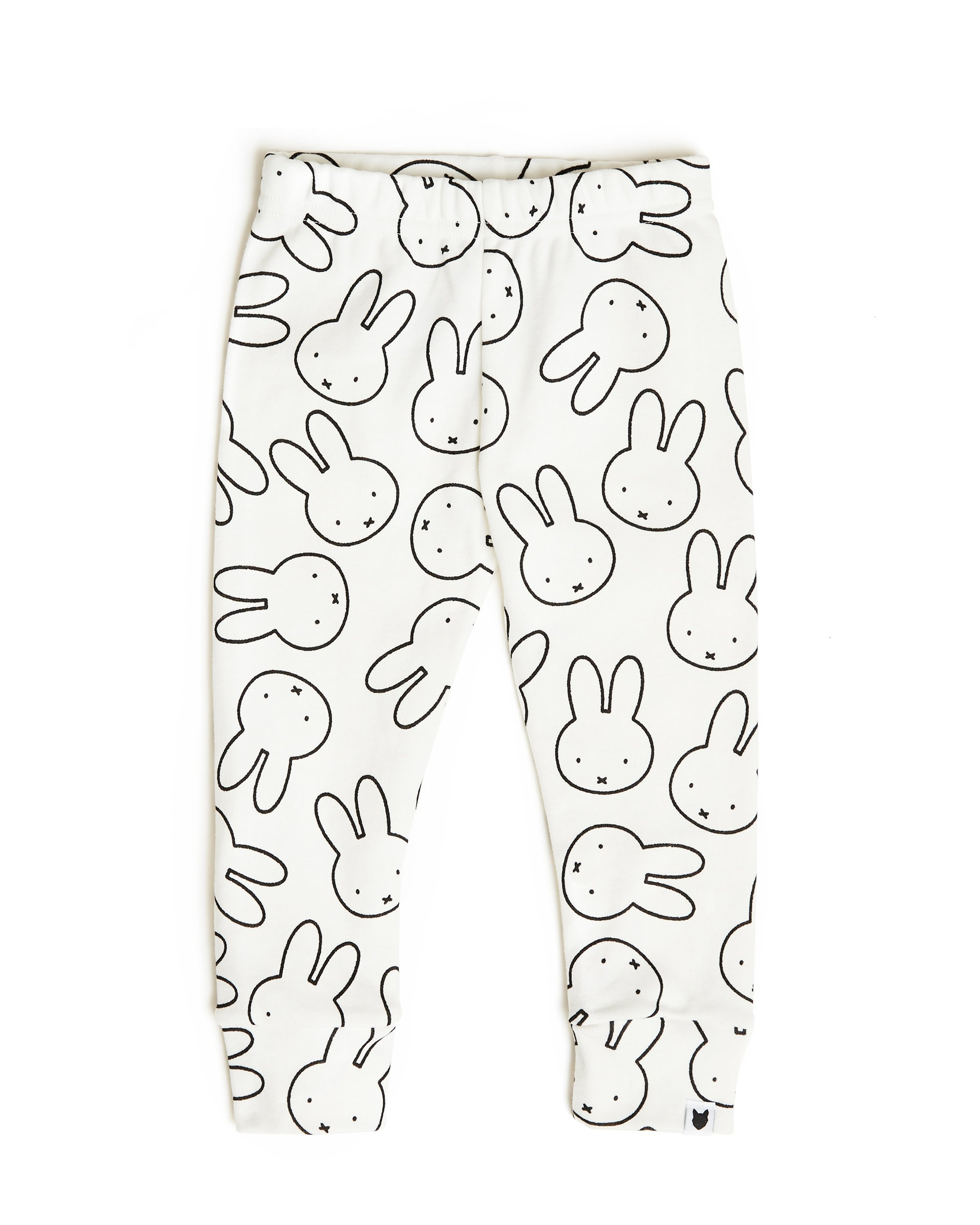 2232x2790 Miffy Leggings Tobias Amp The Bear