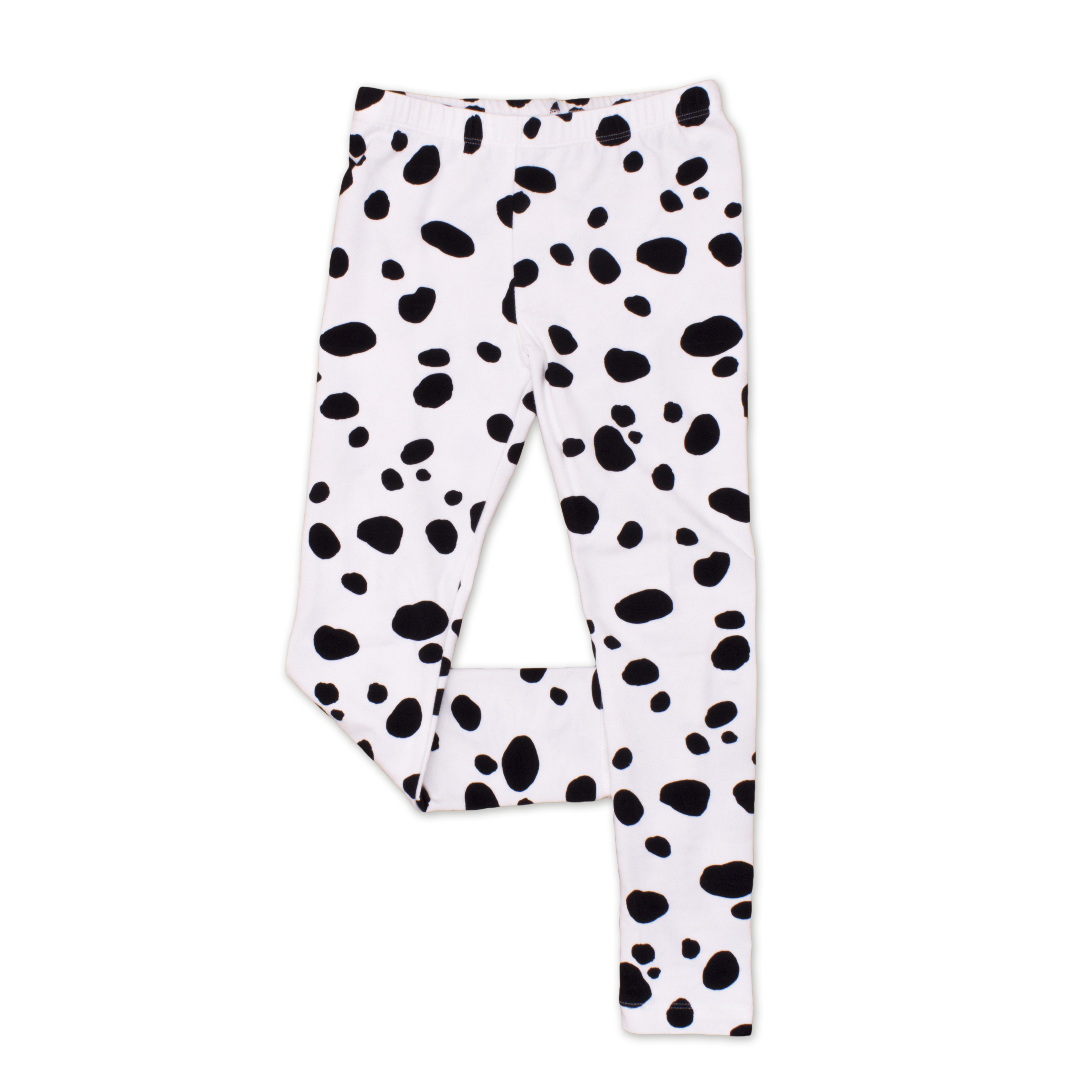 3391x3391 Amp Kids Leggings Black Seal 12yrs Online Kaufen