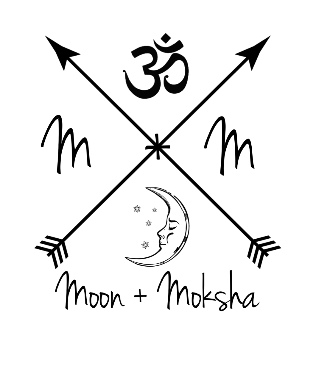1061x1230 Yoga Leggings Moon And Moksha