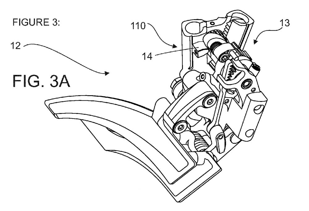 1000x683 Rotor Patent Application Shows Single Lever, One Way Mechanical