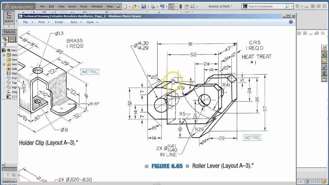 1280x720 20150924 Roller Lever