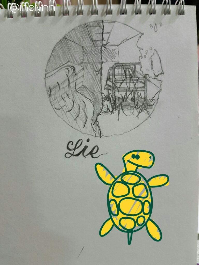 768x1024 Jimin Drawing Army's Amino