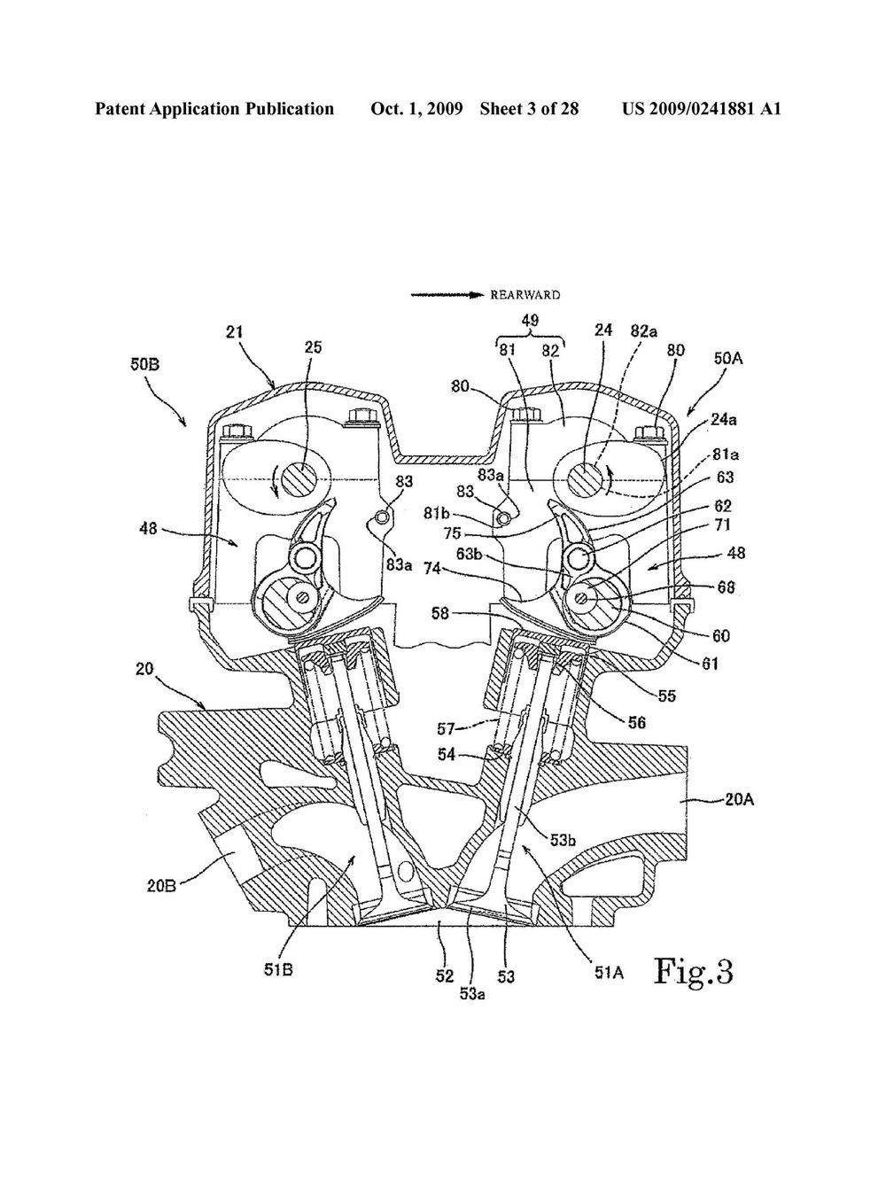 1000x1333 Drawing The Line Motorcycle Patent Applications Motorcyclist