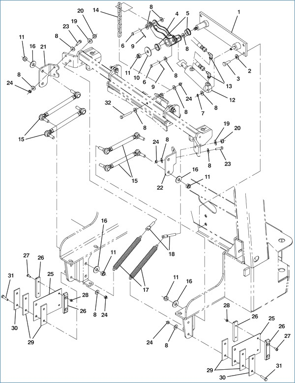600x780 Electrical Drawing For Lift