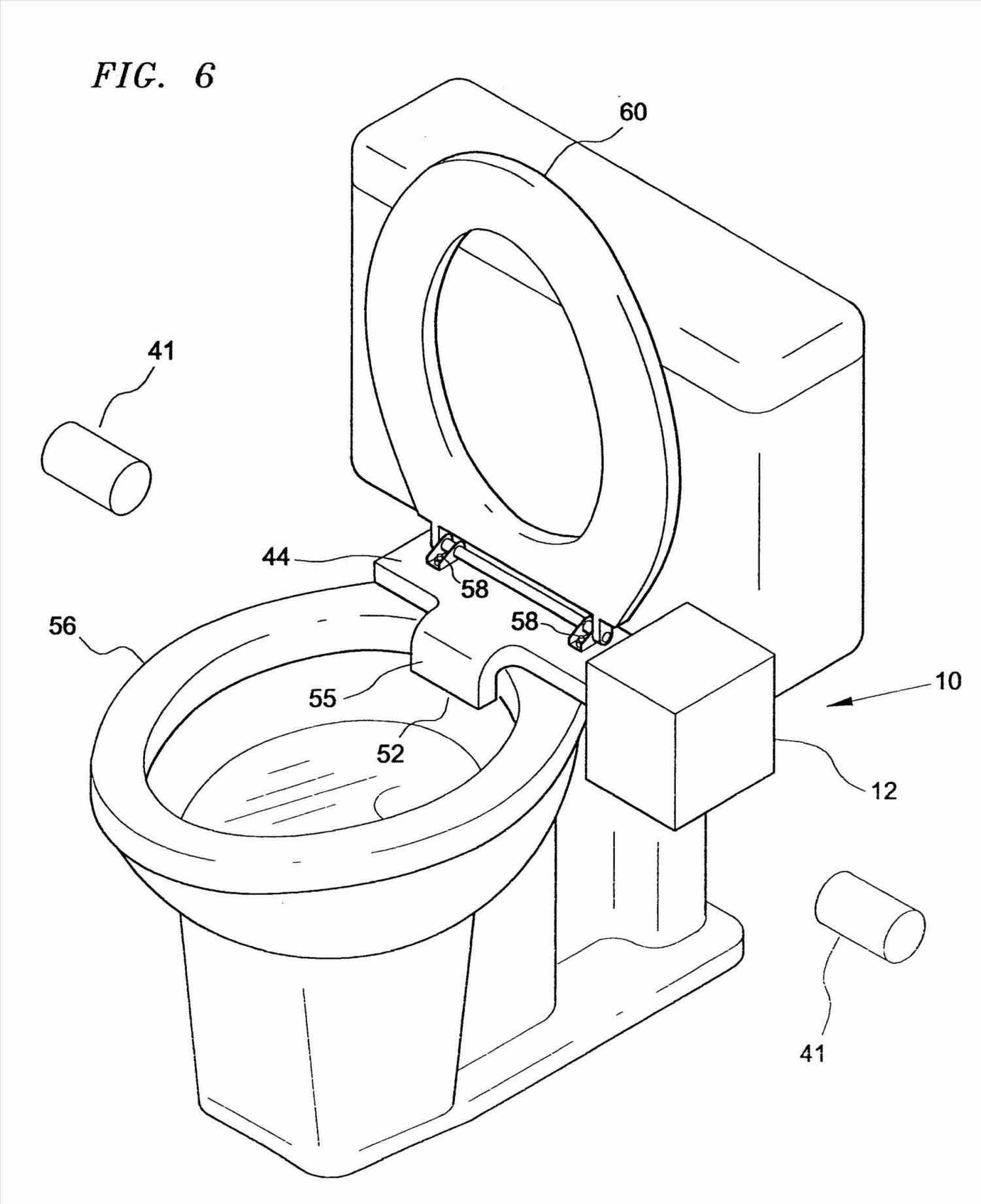 1501x1843 The Images Collection Of And Stock Royalty Toilet Bowl Drawing