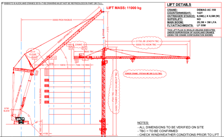 448x275 Lifting Consultants Amp Cad Drawings