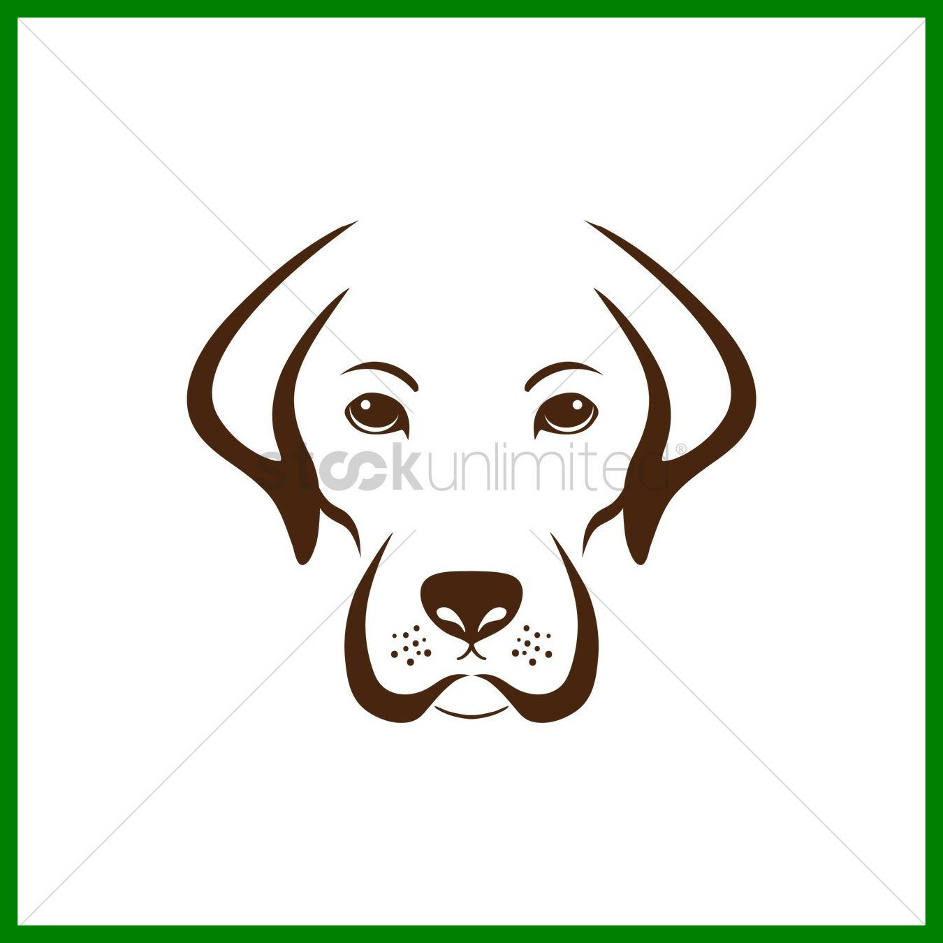 Line Drawing Of A Puppy At Getdrawings Com Free For Personal Use