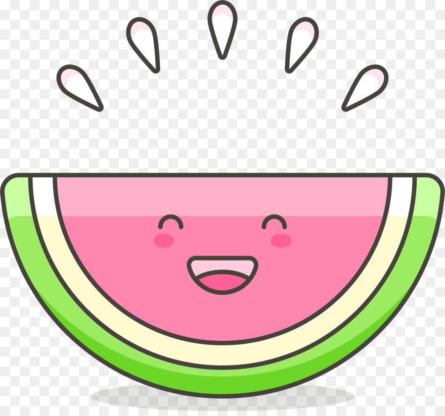 900x840 Drawing Watermelon Clip Art
