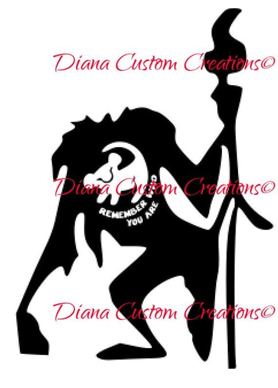 570x796 Disney, Lion King, Rafiki, Simba, Rafiki And Simba, Lion King Svg