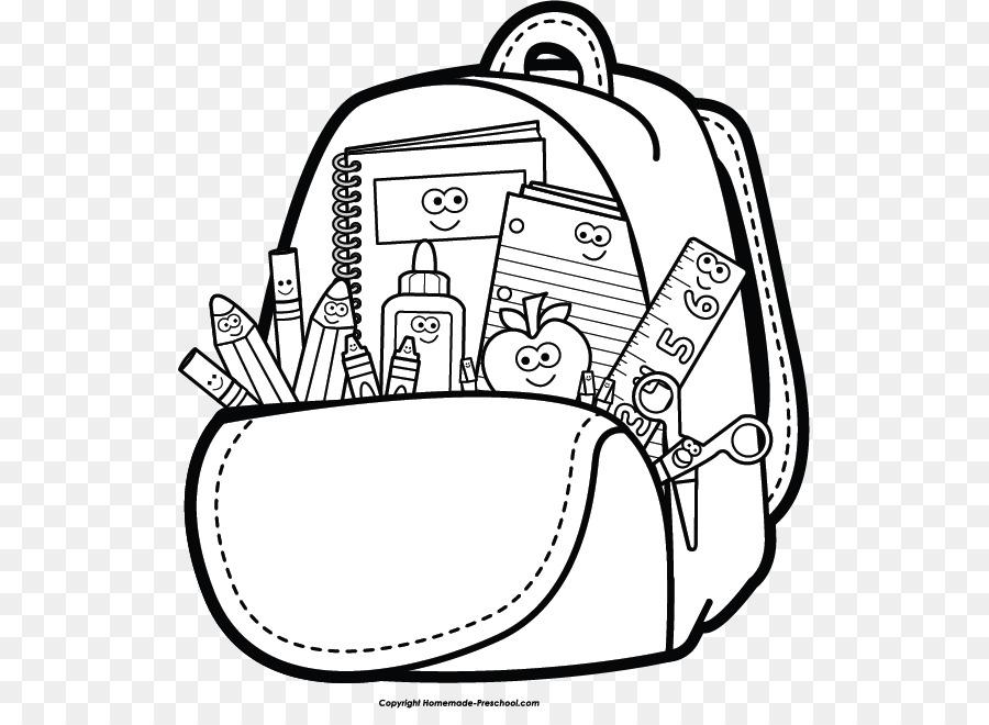 900x660 School Supplies Teacher Clip Art