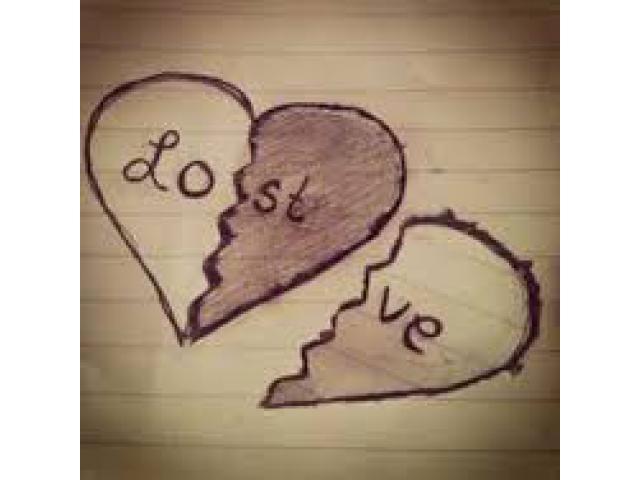 640x480 Maama Lost Love Spell +256703038411 Lost Love,lost Love Spell