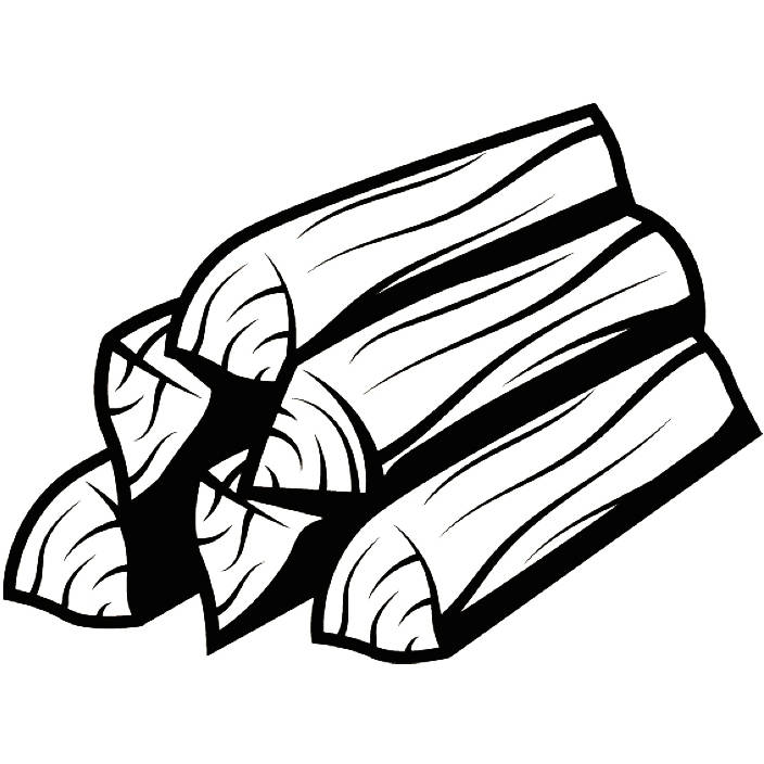 Lumber drawing at getdrawings free for personal use