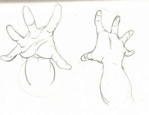 Main Drawing