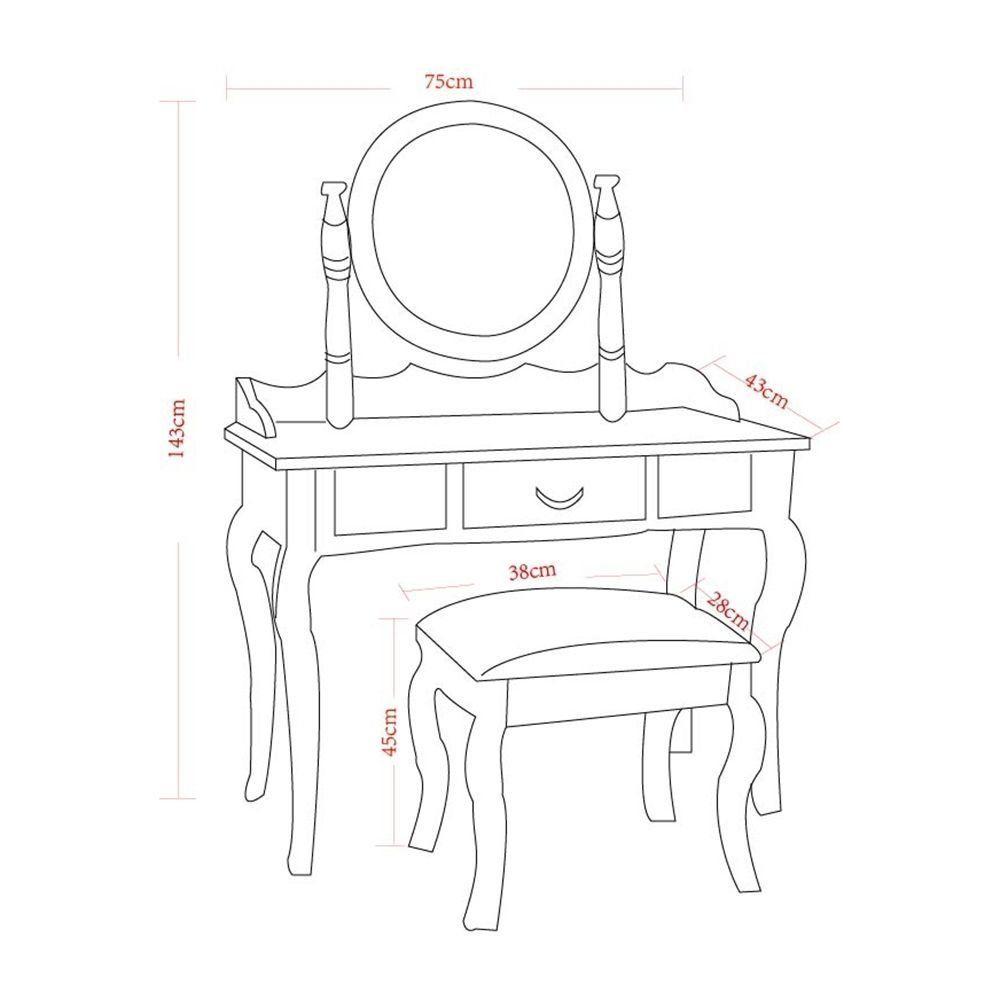 1000x1000 Makeup Artist Furniture, Makeup Artist Furniture Suppliers