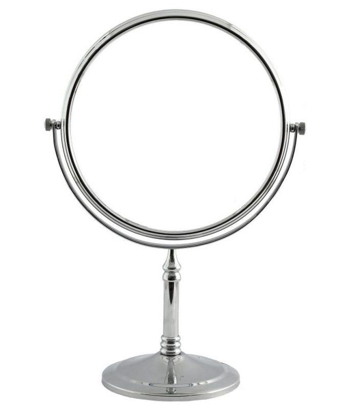 687x804 Vanity Mirror With Lights Walmart Vanity Mirror Ikea Vanity Mirror