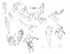236x185 Keep Your Drawing's Fr.e B, And Sketchy. Draw Many Figures