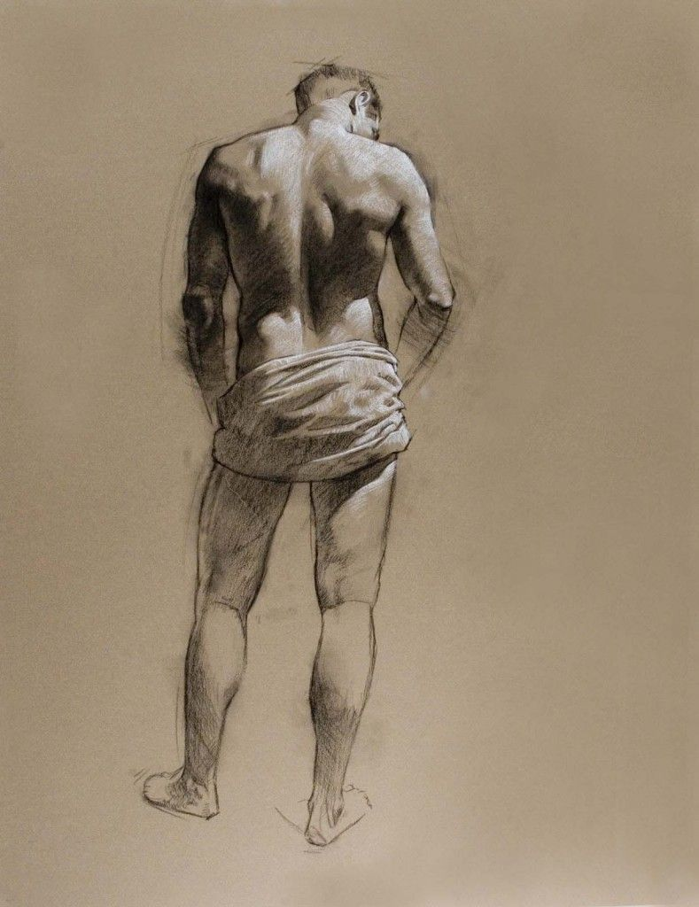 789x1024 Male Figure Drawing Poses Standing Male Figure Drawing Life