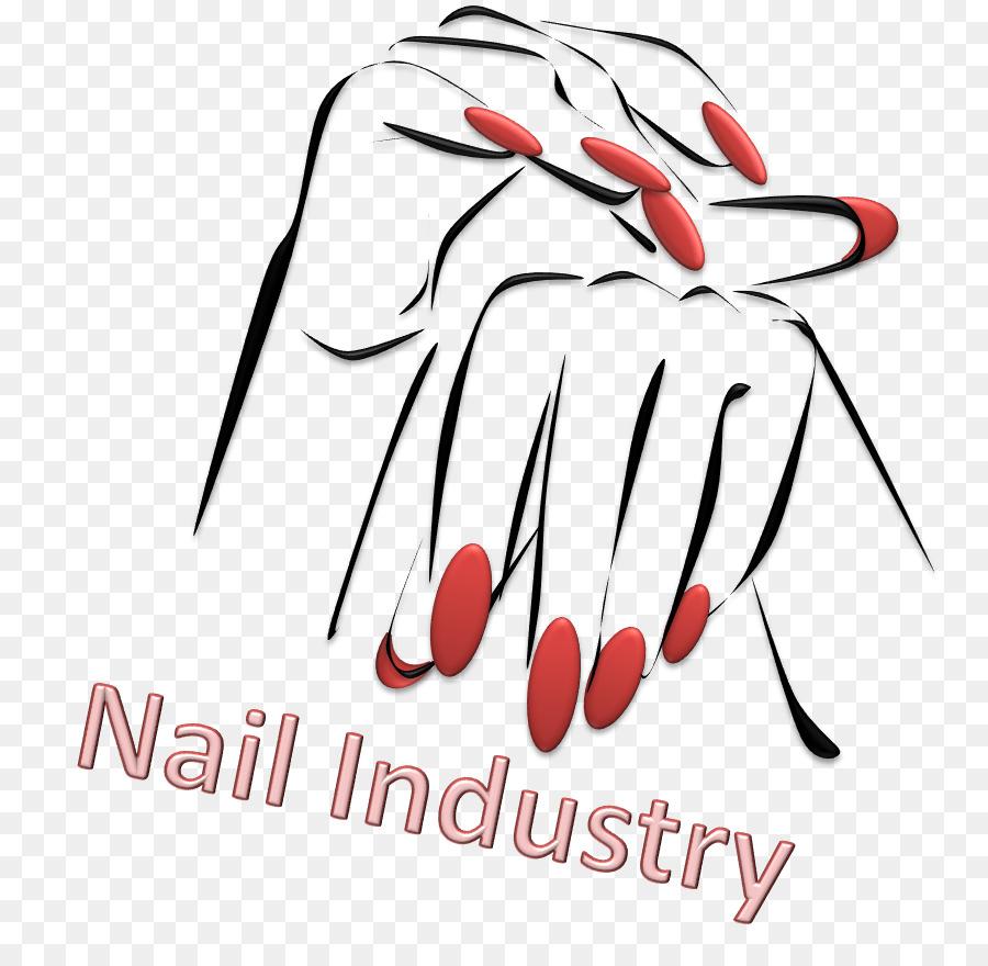 900x880 Manicure Nail Polish Nail Art Drawing