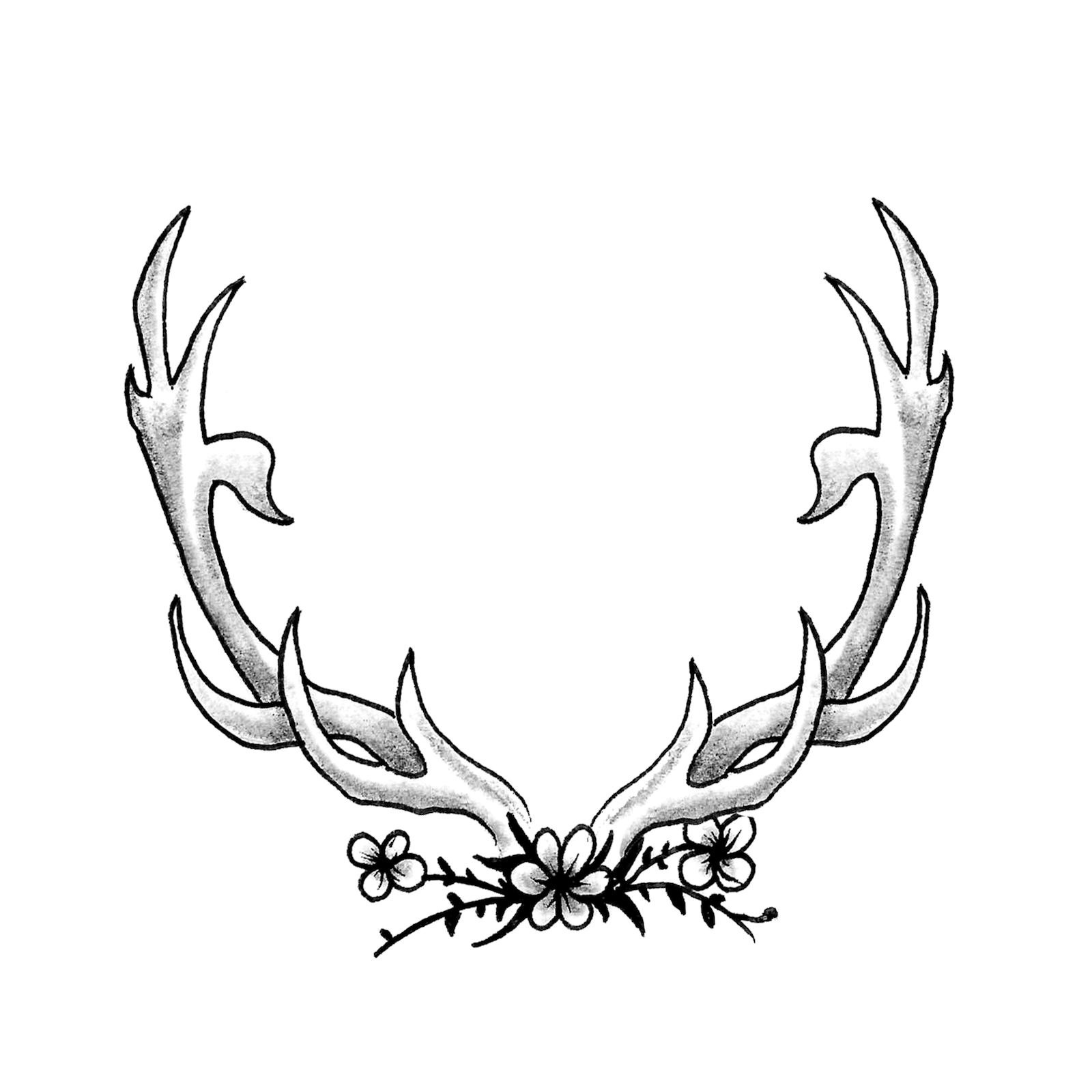1600x1600 Beautiful Mantel Mantels, Tattoo Designs And Custom Tattoo