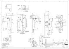 236x167 Student's Maze Drawing Morewhateverilike Maze