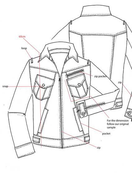 425x559 Bhartiya Fashion