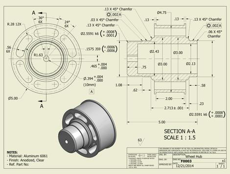 470x355 Design