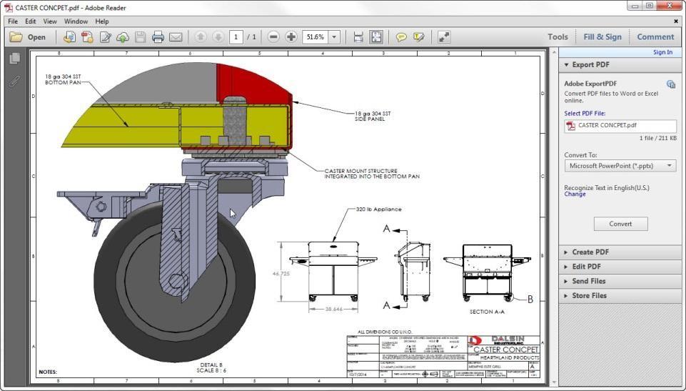 961x547 Sheet Metal Engineering Services