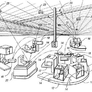 320x320 Classification Of Dedicated Manufacturing Systems Download