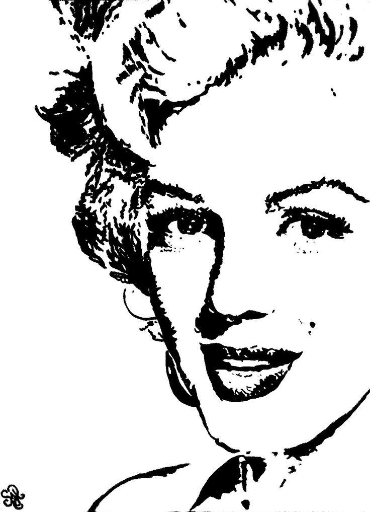 736x1017 The 87 Best Marilyn Monroe Images On Marilyn Monroe