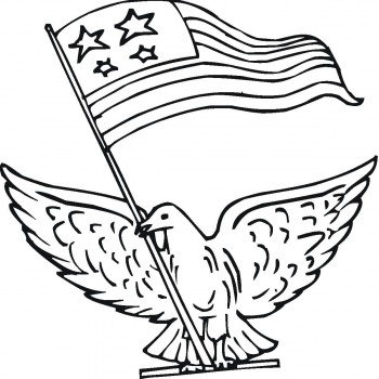 350x350 Best Armed Forces Coloring Pages Marine Soldier Coloring Pages
