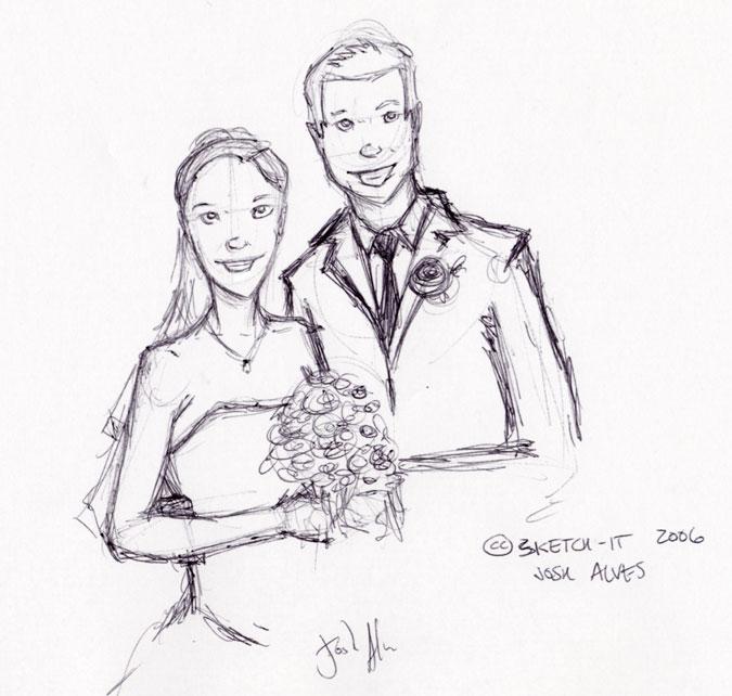 675x642 Sketch It June 2, 2006