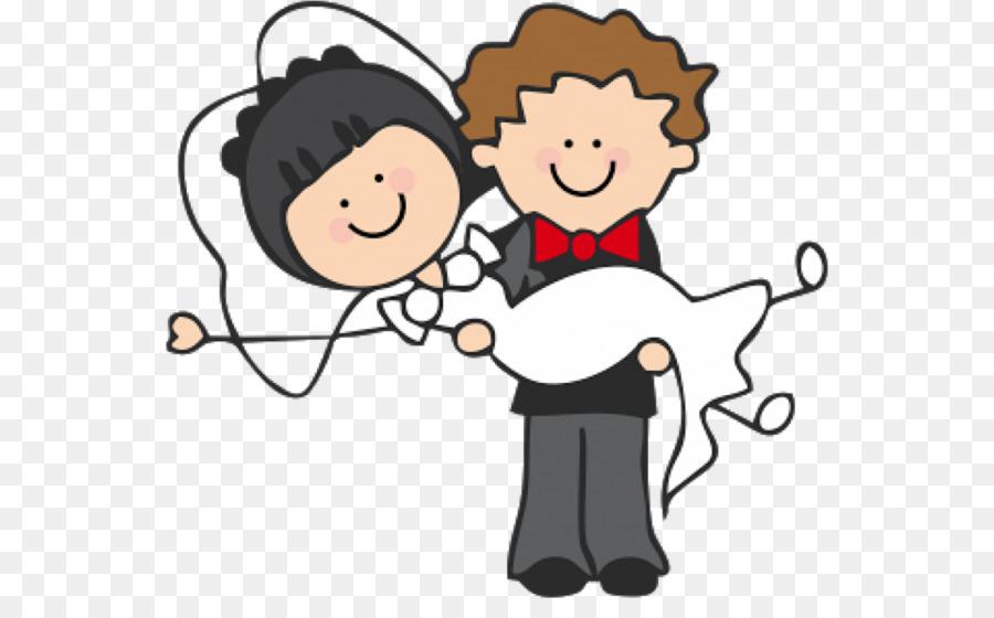 900x560 Drawing Wedding Marriage Couple