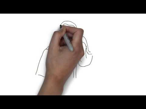 480x360 How To Draw Married Couple