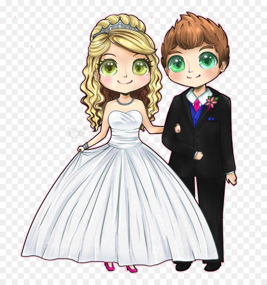 900x960 Wedding Invitation Drawing Marriage Bridegroom