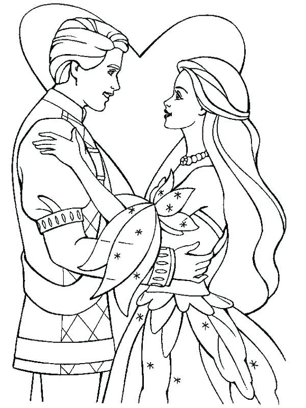 600x800 Disney Couples Coloring Pages Cartoon Tea Pots Colouring Cars